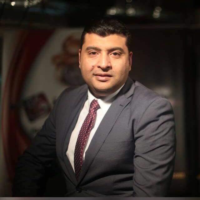 صورة محمود بسيوني